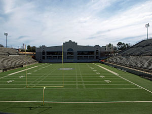 Cramton Bowl Feb 2012 02.jpg