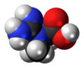 Creatine molecule spacefill.png