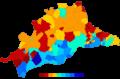 Crecimiento población Málaga 2008-2018.png