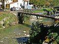 Crespino - Lamone river 4.JPG