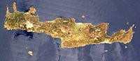 Crete Nasa.jpg