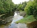 Creuse - Lurais (36) - Vue vers Preuilly-la-Ville bis.jpg