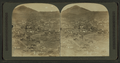 Cripple Creek, Col., richest gold mining camp in the world, from Robert N. Dennis collection of stereoscopic views.png