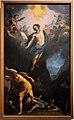 Cristofano allori, resurrezione, 1606-10 ca., bozzetto per una pala per il duomo di pistoia, 01.jpg