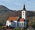 Crkva BDM Sv. Krunice u Remetincu, Novi Marof.jpg