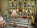 Crkva Sv.Đorđa (15).jpg