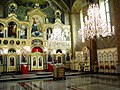 Crkva Sv.Đorđa (8).jpg