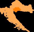 CroatiaSisak-Moslavina.png