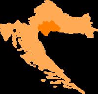 Sisačko-moslavačka