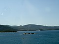 Croatia P8165300raw (3943302645).jpg