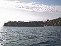 Croatia P8175706raw (3953793797).jpg