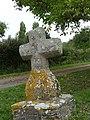 Croix du Gat.jpg