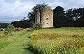 Crom Old Castle - geograph.org.uk - 36806.jpg