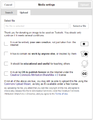 Cross-wiki media upload dialog, December 2015 AB test option 2.png