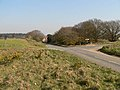 Crossroads - geograph.org.uk - 377289.jpg