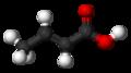 Crotonic-acid-3D-balls-B.png