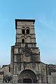Cruas Sainte-Marie 119.jpg