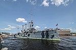 Cruiser Aurora 01.jpg
