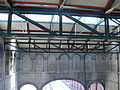 Crystal Palace railway station roof detail.jpg