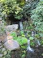 Crystal Springs Rhododendron Garden, Portland (2013) - 20.JPG
