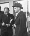 Csáky István 1938.png