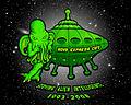 Cthulhu Spaceship.jpg