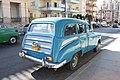 Cuban Transportation - panoramio.jpg