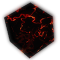 Cube game icon.png