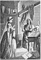Cuentos de hadas (1883) (page 33 crop).jpg
