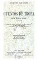 Cuentos de tropa - Fortun de Vera.pdf