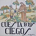 Cuesta de los Ciegos (Madrid) 01.jpg