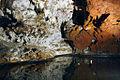 Cueva de El Soplao, Cantabria.jpg
