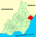 Cuevas Almanzora Municipal.png