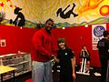 Culpepper and Tyler @ iGymKidz Cooper City, 33328.jpg