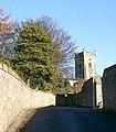 Culross Abbey.jpg