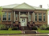Cumberland Public Library.JPG
