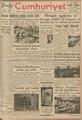 Cumhuriyet 1937 birincikanun 17.pdf