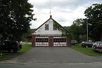 Cummington Fire Department, MA.jpg
