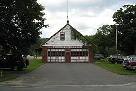 Cummington Fire Department, MA.jpg