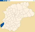 Cunha-loc.png