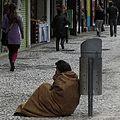 Curitiba (10506189886).jpg