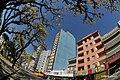Curitiba (by sidney.gauss) - panoramio (3).jpg
