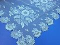 Curtains, lace, pair (AM 5318-1).jpg