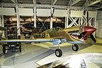 Curtiss Kittyhawk (40586675780).jpg