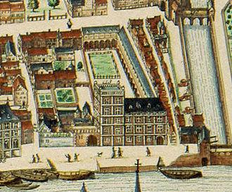 Jean Curtius - Image: Curtius 1640