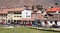 Cusco, Avenida Sol - panoramio.jpg