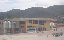 Cusco Airport.jpg