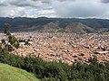 Cuzco, Peru - panoramio.jpg