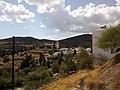 Cyclades Paros Lefkes - panoramio.jpg