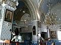 Cyclades Sifnos Artemonas Eglise Pres Panagia Tis Amou Galerie - panoramio.jpg